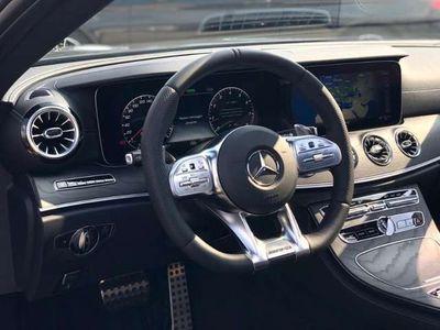 usata Mercedes E53 AMG AMG Classe Cpé (C238) 4Matic+