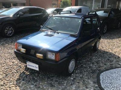 brugt Fiat 1100 1100 i.e. cat Hobbyi.e. cat Hobby
