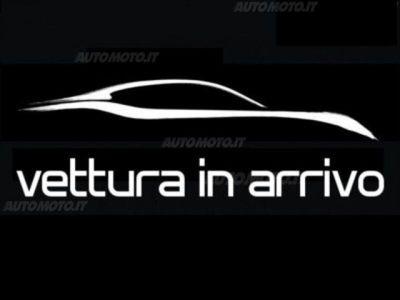 usata Audi Q5 2.0 TDI 190 CV quattro S tronic Business usato