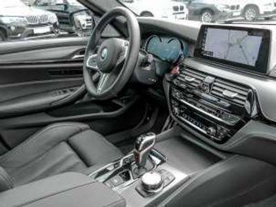 usata BMW M5 M5