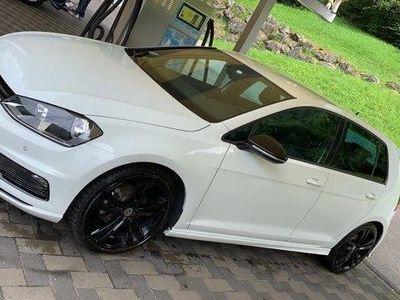 usata VW Golf 1.4 TSI ACT 5p. Sport Edition BlueM