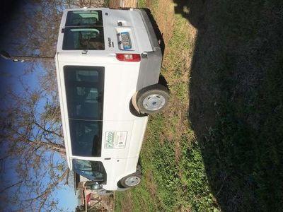 usata Ford Transit 300M 2.2 TDCi/130 PM-TB Combi