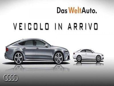 usata Audi A8 50 TDI 3.0 quattro tiptronic SPORT