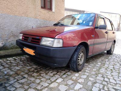 usata Fiat Uno 1.1 ies
