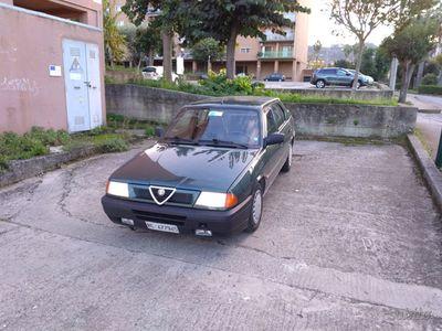 brugt Alfa Romeo 33 1.5 ie ASI e CRS
