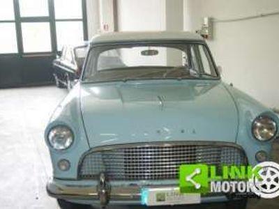 usata Ford Consul Berlina