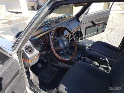 used Alfa Romeo Alfetta - 1982