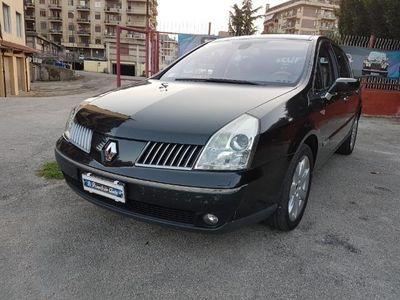 used Renault Vel Satis 3.0 V6 24V dCi Initiale