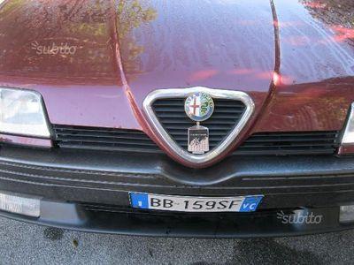 gebraucht Alfa Romeo 164 - 1994