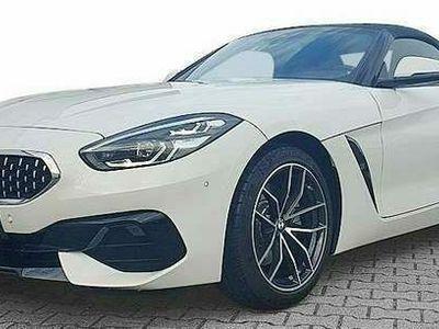 usata BMW Z4 sDrive20i Sport