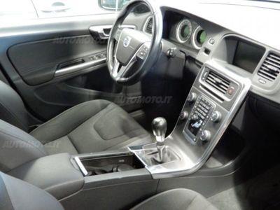 brugt Volvo V60 VOLVO V60