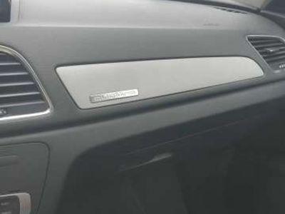 usata Audi Q3 2.0 TDI quattro S tronic Advanced