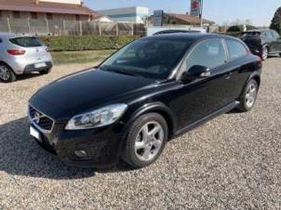 usata Volvo C30 1.6 D DRIVe Momentum rif. 14746713