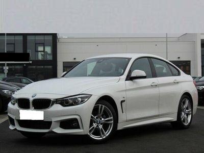 usata BMW 418 Gran Coupé Serie 4 Head-Up Display Full !!!!