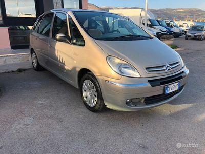 usata Citroën Xsara 2.0 diesel