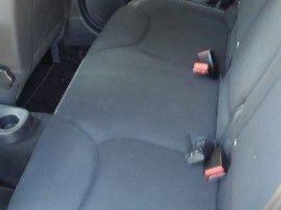 used Renault Clio 1.2 75CV 5 porte Zen