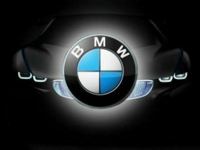usata BMW 840 i Cabrio