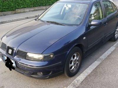 usata Seat Toledo - 2001