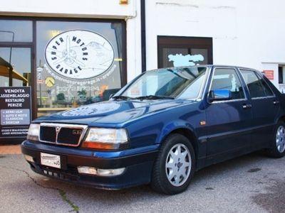 usado Lancia Thema 2.0 i.e. 16V cat