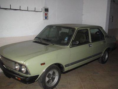 käytetty Fiat 132 1995 cc