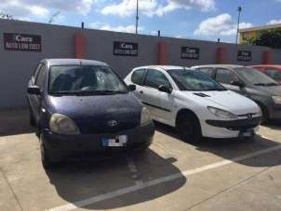 usata Peugeot 206+ 1.1 60CV 3p. Energie rif. 11793433