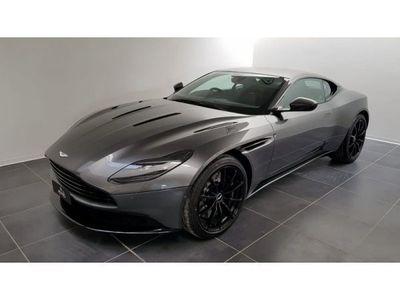 usata Aston Martin DB11 AMR V12 Coupe