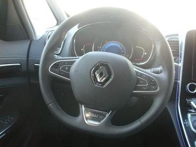 usata Renault Espace 1.6 dci Initiale Paris 160cv edc