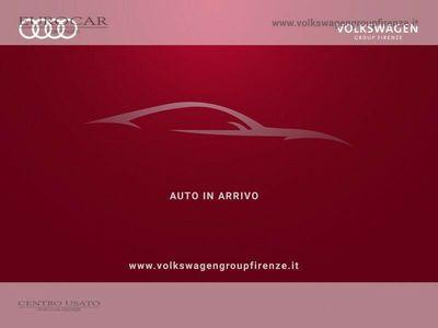 usata Audi A5 Cabriolet 40 2.0 tfsi mhev Business Sport 190