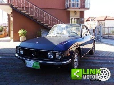 usado Lancia Fulvia