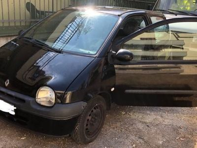 usata Renault Twingo 1.2i cat con garanzia di comformità