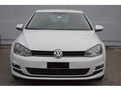usata VW Golf 1.4 TSI ACT 150 CV DSG 5p. Highline BlueMot.Techno