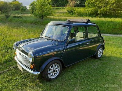 usata Rover Mini - 1992