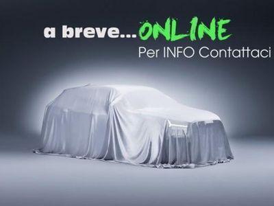 usata Alfa Romeo Giulia 2.2 Turbodiesel 180 CV AT8 Super rif. 11962410