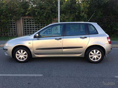 usata Fiat Stilo - 2003 200.000 km