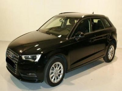 usata Audi A3 Sportback 1.6 TDI clean diesel S tronic Business