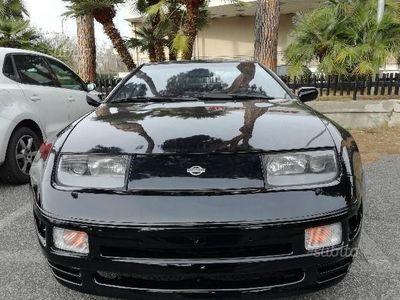 usata Nissan 300 ZX - 1994 asi