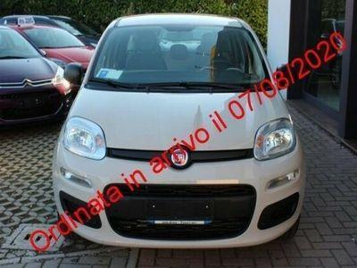 usata Fiat Panda 1.0 FireFly S&S Hybrid Easy 3ª serie