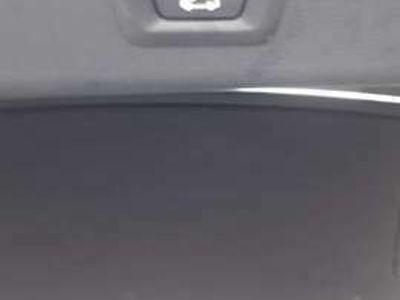usata BMW 325 Gran Turismo Serie 3 G.T. (F34)