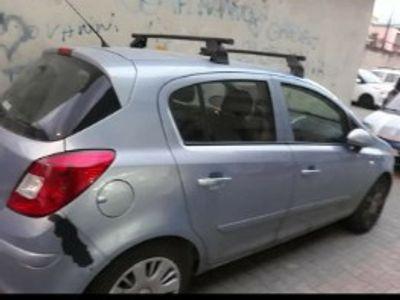 usado Opel GT - 2007