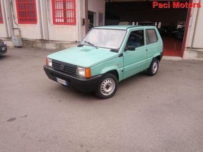 usado Fiat 1100 1100 i.e. cat Hobbyi.e. cat Hobby