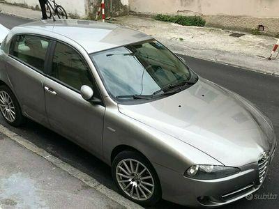 usata Alfa Romeo 147 1.9 GTDm - 2007