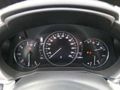 usata Mazda 6 2.2L 184CV Skyactiv-D WGN AT Exclusive Diesel