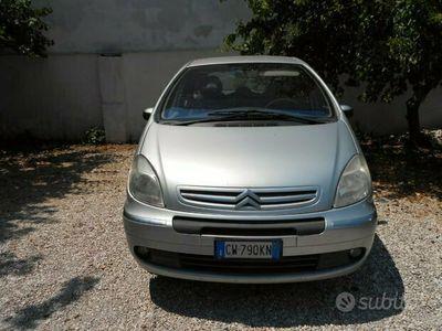 usata Citroën Xsara - 2006