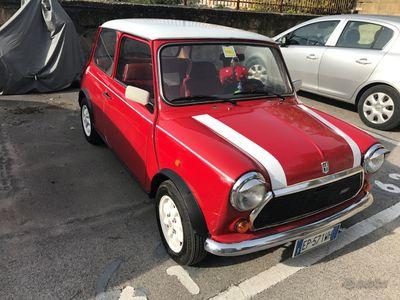 usata Austin Mini ROVER- 1988