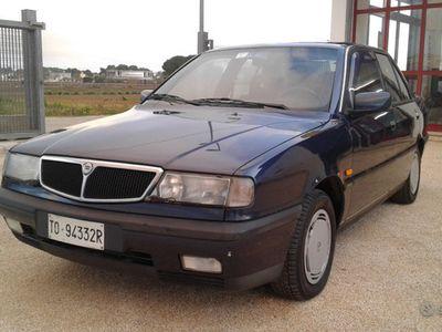 usata Lancia Dedra 1.6 75cv *AUTO STORICA