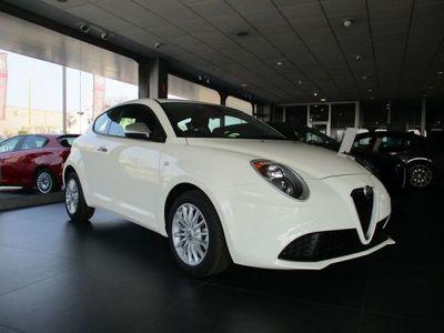 gebraucht Alfa Romeo 90 1.3 JTDmCV