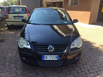 brugt VW Polo 1.4 149000km