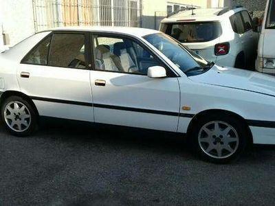 usata Lancia Dedra 2.0 i.e. turbo cat HF INTROVABILE TEL 3895774741