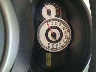 usata Mazda 2 1.3 16V 75CV 5p. Play GPL