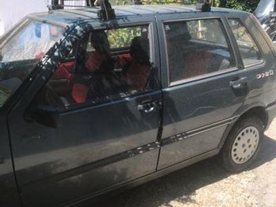 usata Fiat Uno 45